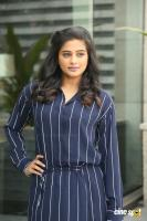 Priyamani at IFFA Photos (27)