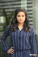 Priyamani at IFFA Photos (29)