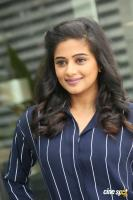 Priyamani at IFFA Photos (3)