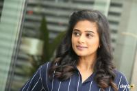 Priyamani at IFFA Photos (4)