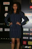 Priyamani at IFFA Photos (5)