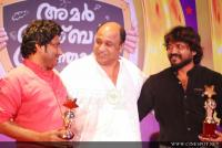 Amar Akbar Anthony 101 days celebration photos