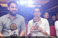 Ennu Ninte Moideen 150 Days Celebration  (52)