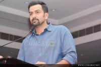 Ennu Ninte Moideen 150 Days Celebration  (86)