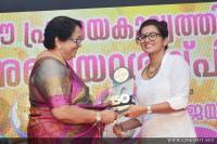 Ennu Ninte Moideen 150 Days Celebration  (87)