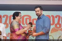 Ennu Ninte Moideen 150 Days Celebration  (89)