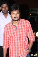 Udhayanidhi Stalin at Gethu Audio Launch (1)