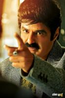 Dictator Hero Balakrishna (5)