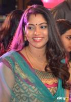 Muktha New Stills (10)