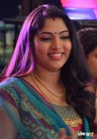 Muktha New Stills (11)