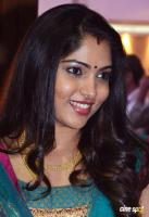 Muktha New Stills (13)
