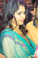 Muktha New Stills (14)