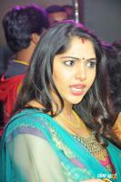 Muktha New Stills (15)