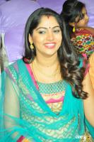 Muktha New Stills (16)