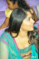 Muktha New Stills (17)
