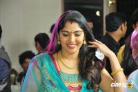 Muktha New Stills (18)