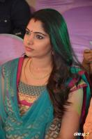 Muktha New Stills (2)