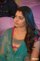 Muktha New Stills (3)