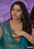 Muktha New Stills (5)