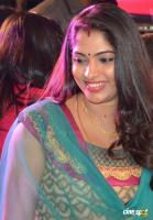 Muktha New Stills (9)