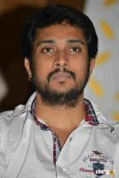 Prem Kumar at Mast Mohabbat Press Meet (1)