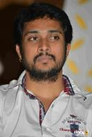 Prem Kumar at Mast Mohabbat Press Meet (2)