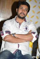 Prem Kumar at Mast Mohabbat Press Meet (3)