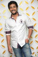 Prem Kumar at Mast Mohabbat Press Meet (4)