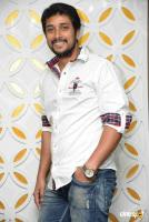 Prem Kumar at Mast Mohabbat Press Meet (5)