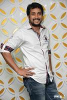 Prem Kumar at Mast Mohabbat Press Meet (6)