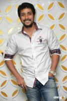 Prem Kumar at Mast Mohabbat Press Meet (7)