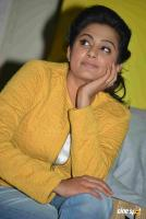 Priyamani at Kathe Chitrakathe Nirdeshana Puttanna Success Meet (3)