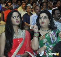 Edavapathi Movie Audio Launch Photos