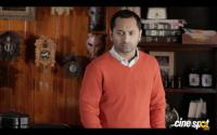 Fahadh Faasil in Monsoon Mangoes (2)