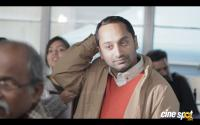 Fahadh Faasil in Monsoon Mangoes (4)