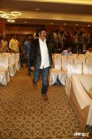 Balakrishna at Dictator Success Meet (1)