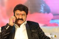 Balakrishna at Dictator Success Meet (12)