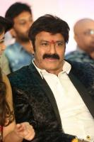 Balakrishna at Dictator Success Meet (14)