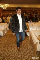 Balakrishna at Dictator Success Meet (3)