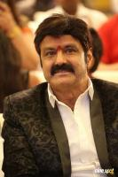 Balakrishna at Dictator Success Meet (5)