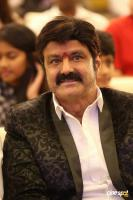 Balakrishna at Dictator Success Meet (7)