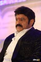 Balakrishna at Dictator Success Meet (9)