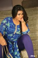 Jyothi at Dictator Movie Success Meet (90)