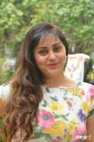 Namitha at Pottu Movie Launch (10)