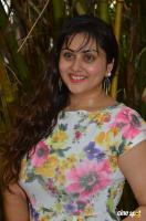 Namitha at Pottu Movie Launch (13)