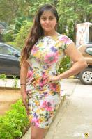 Namitha at Pottu Movie Launch (2)