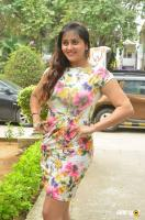 Namitha at Pottu Movie Launch (5)