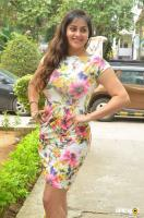 Namitha at Pottu Movie Launch (6)