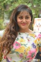 Namitha at Pottu Movie Launch (9)