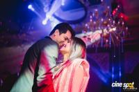 Asin and Rahul Sharma Wedding Reception